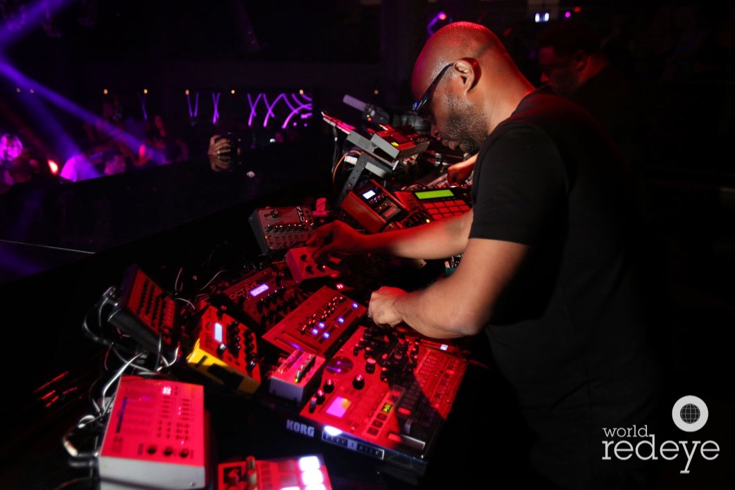 7-Octave One42_new