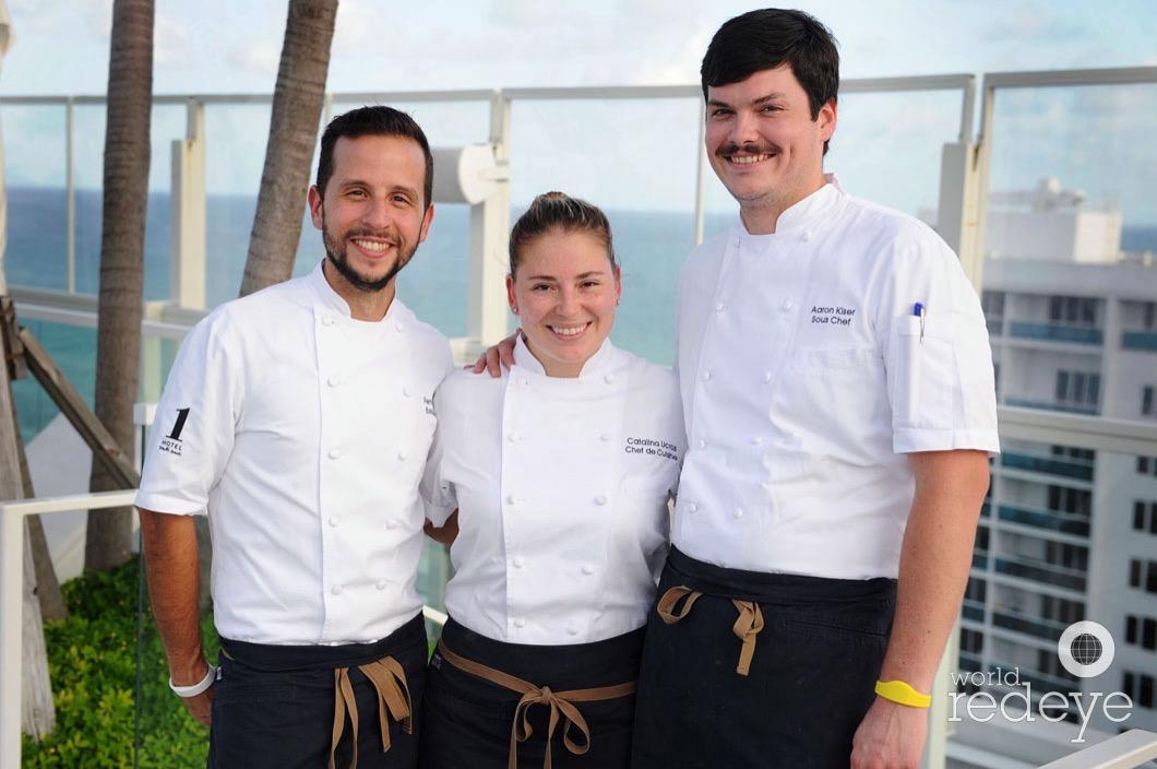 14-Fernando Cruz, Catalina Ucros , & Aaron Kiser2_new