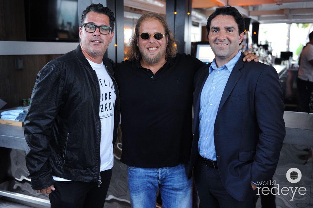 3-Joey Krutel, Gil Dezer, & Sebastian Tettamanti2_new