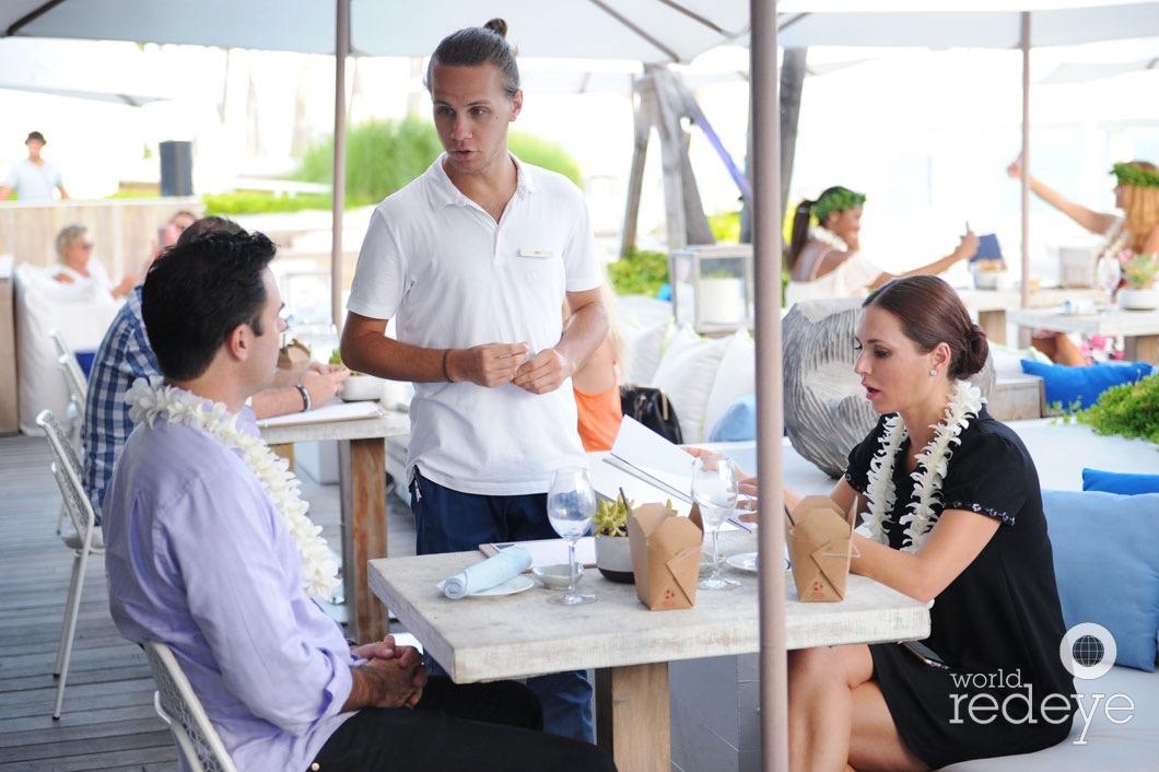 9-Roberta Del Campo & Henry Del Campo9_new