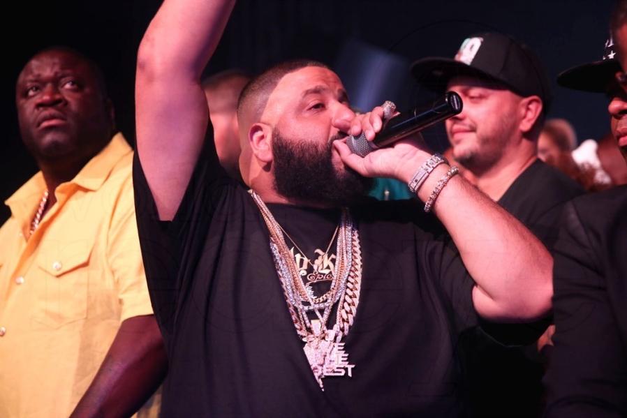8.5-12-Dj Khaled - LIVE1