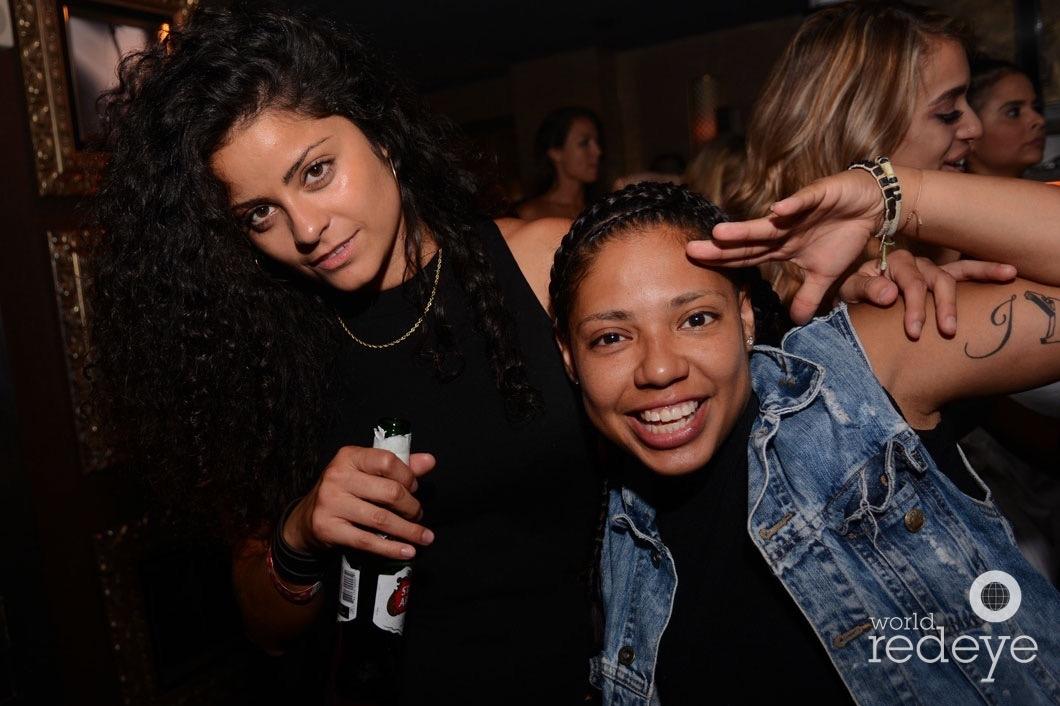 31.1-Janelle Morel & friend