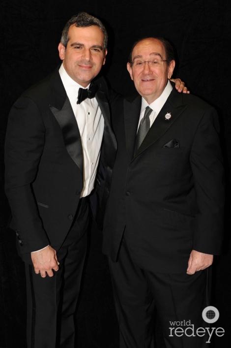 5.1-Andrew Weissman & Marty Weissman1