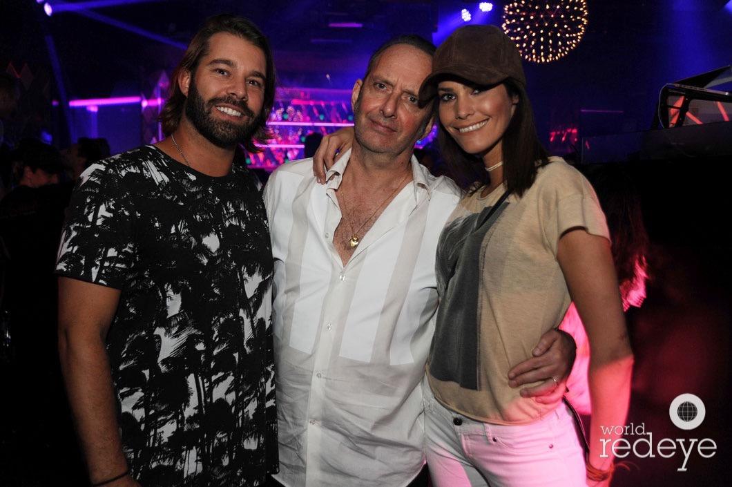 1.7-Michael Malone, Nicola Siervo, & Gioia Jansen_new