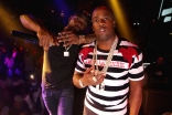 1-Stevie & Yo Gotti2