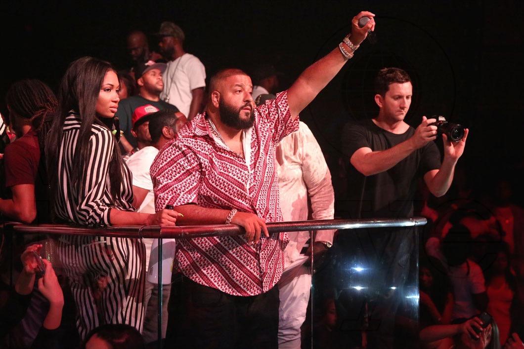 13.1-DJ Khaled1