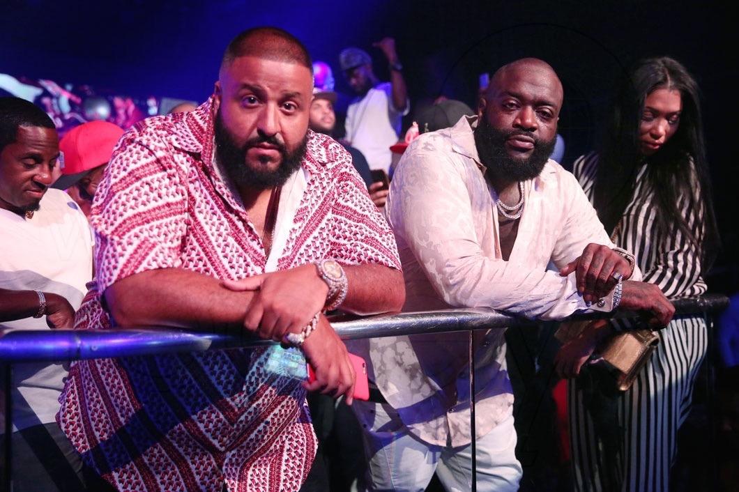 2-DJ Khaled & Rick Ross11