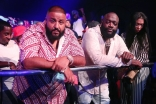 2-DJ Khaled & Rick Ross11