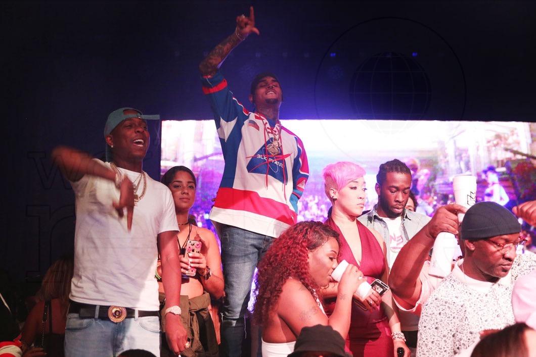 39-Chris Brown1
