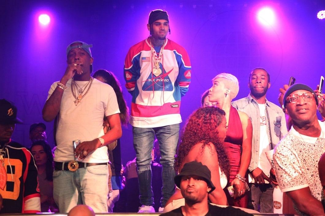 43-Chris Brown6