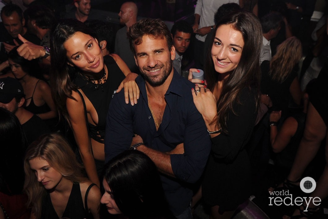 61-Rafael Carvalho & Friends1