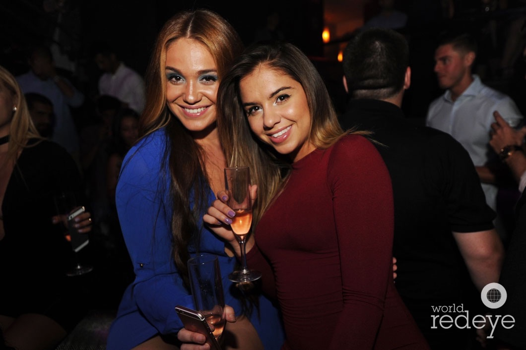 64-Shelby Hernandez & Amelia Diaz3