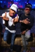 1-Bow Wow & Jermaine Dupri1