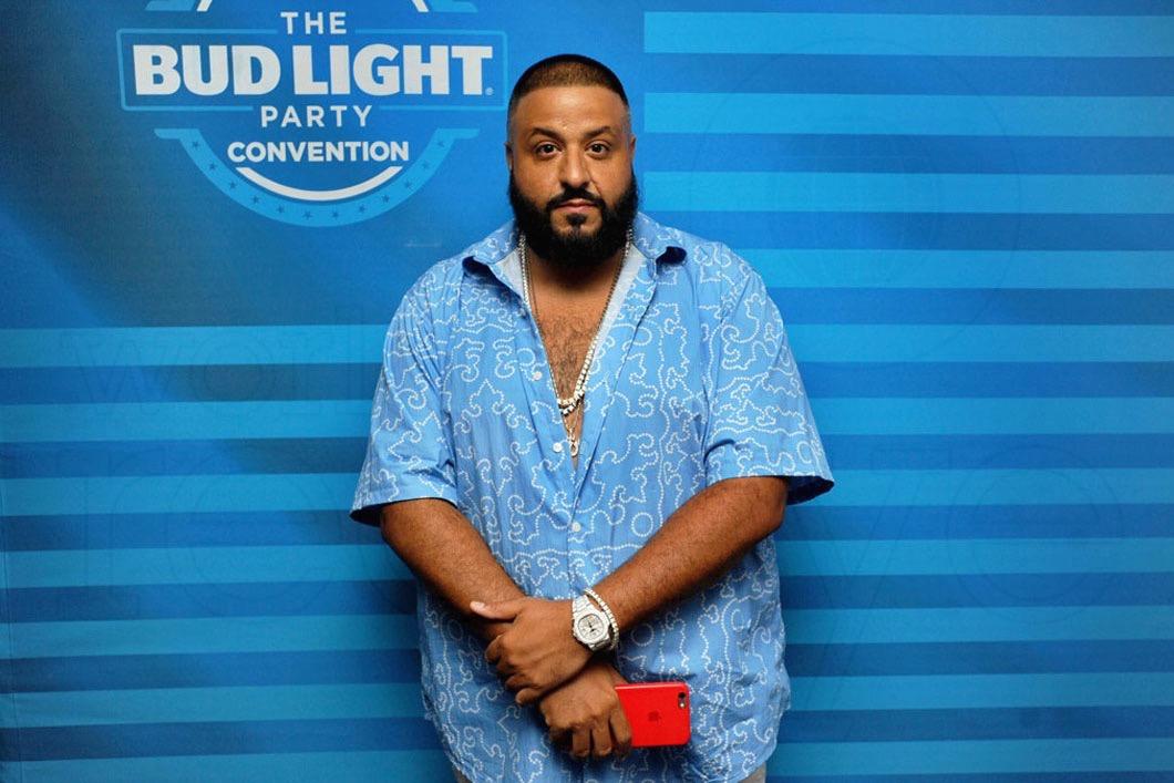 1-DJ Khaled4