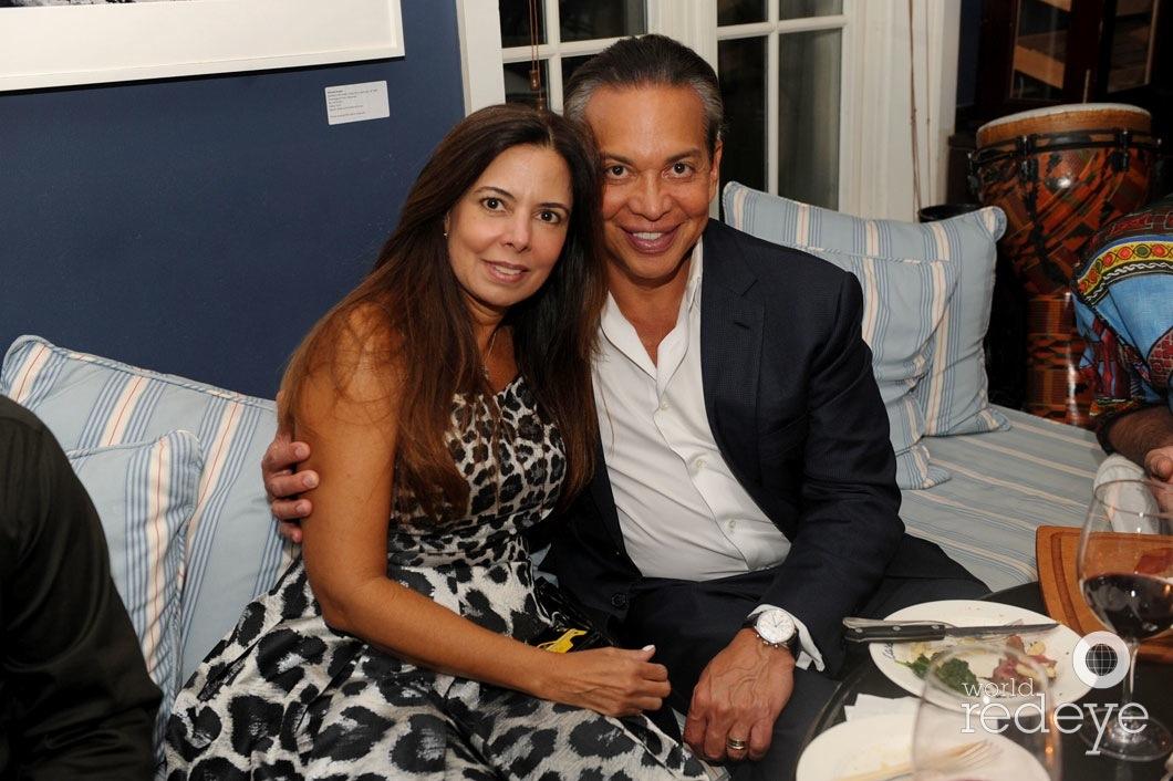 15-Lucy & John Yanopoulos_new