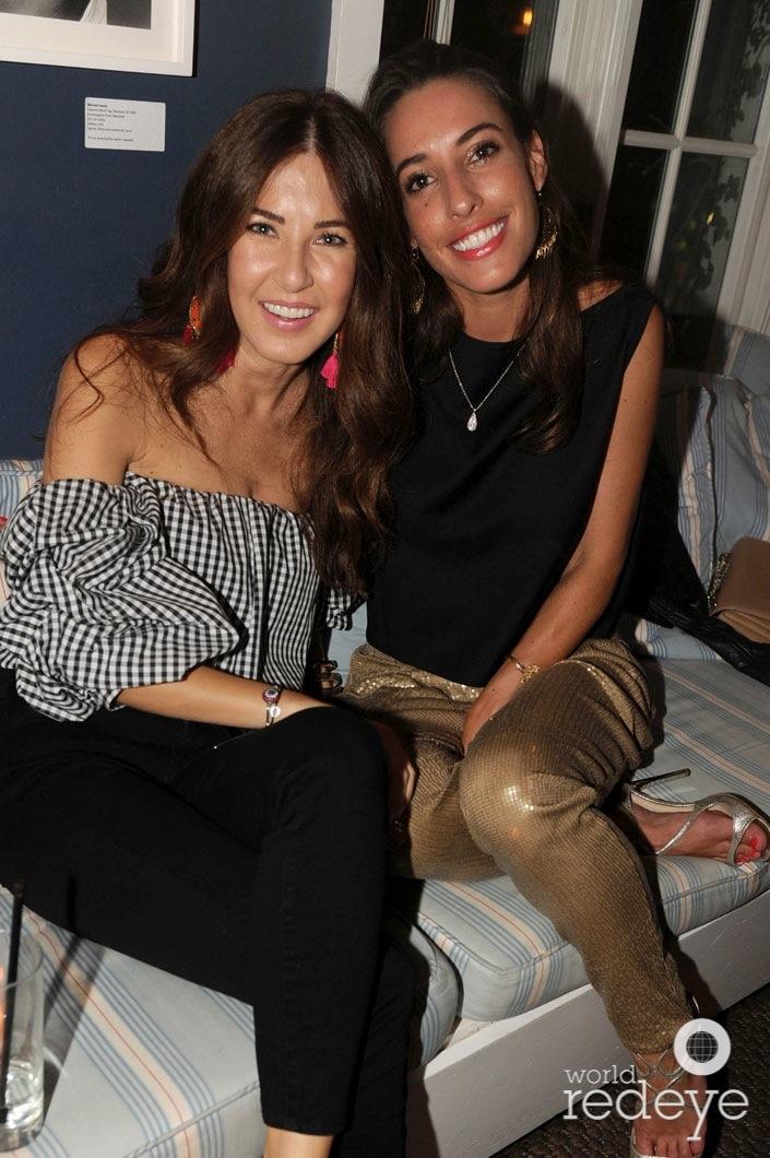 16-Lidia Pefaur & Lauren Gnazzo4_new
