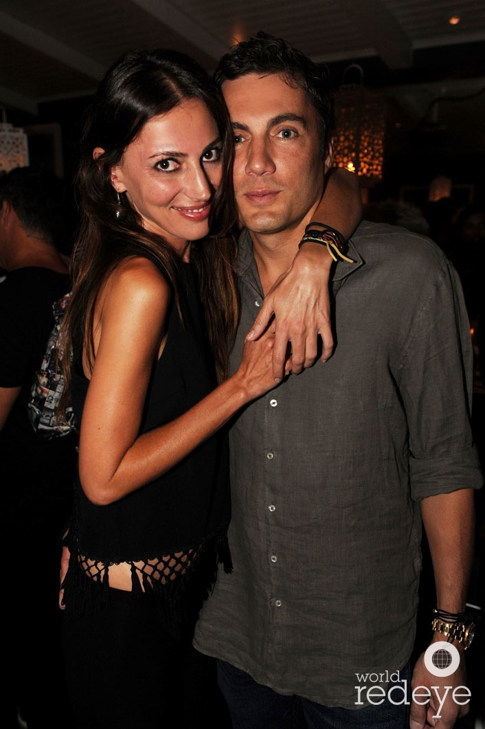 17-Martina Borgomanero & Fabian Basabe9_new