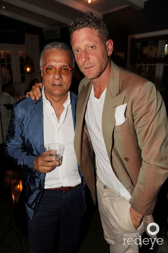 24.5-Gigi Lowel & Lapo Elkann4_new