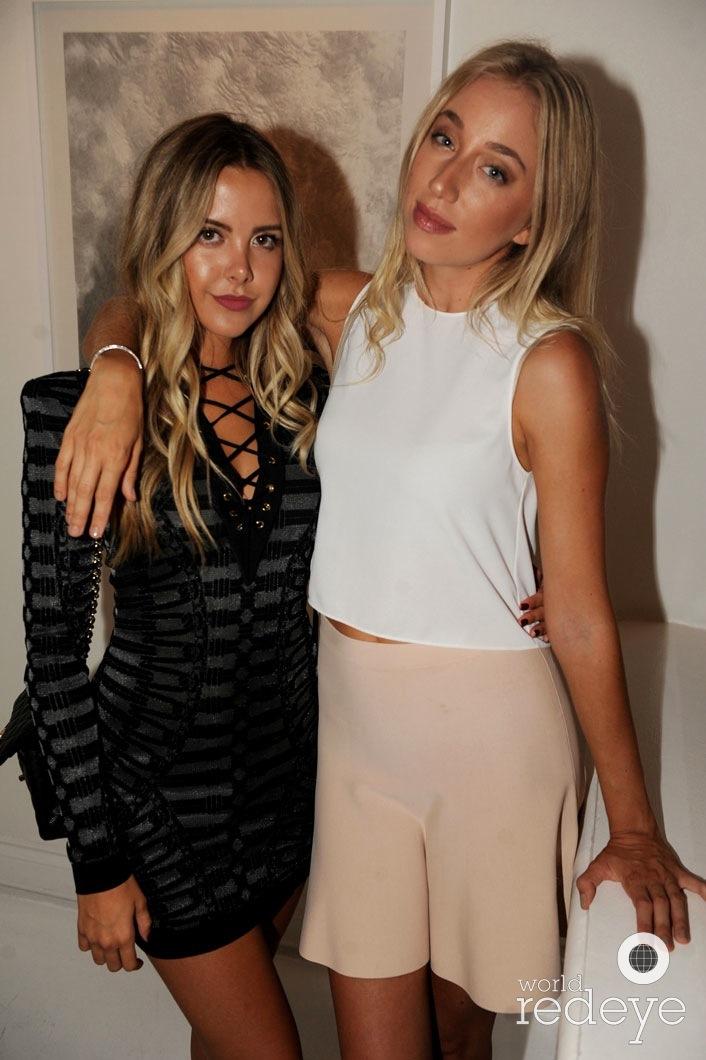 26-Nicole McCarty & Macy Mariano_new