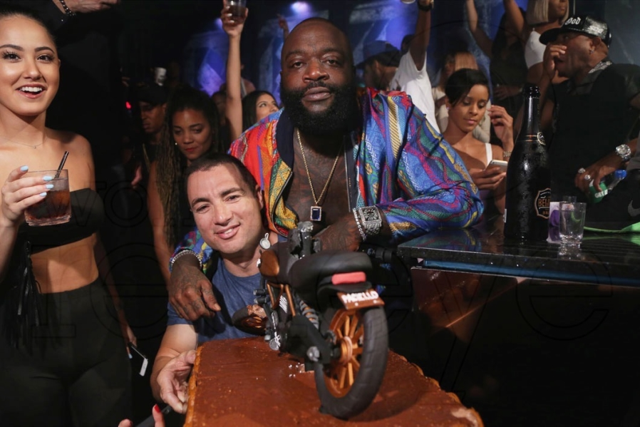 12-Chris Paciello & Rick Ross13