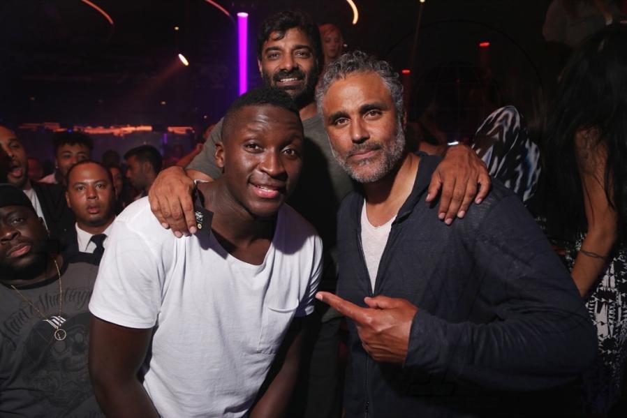 31.1-Victor Oladipo, Amit Raizada, & Rich Fox
