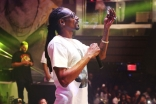 25-snoop-dogg-live17