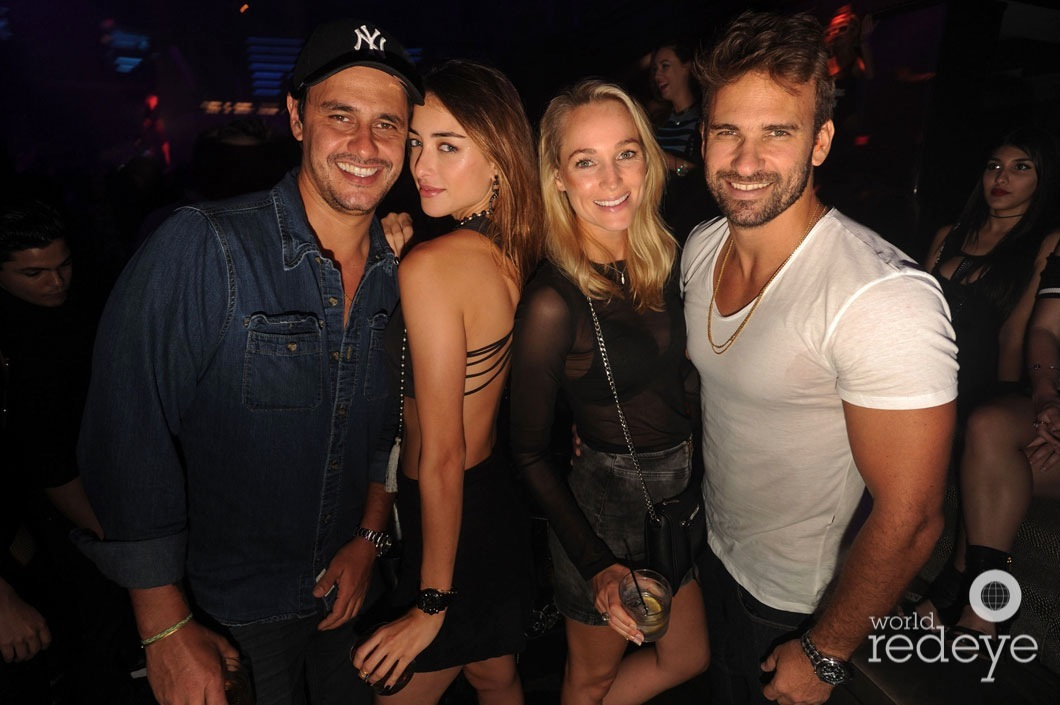 26-haley-dias-rafael-carvalho-friends_new