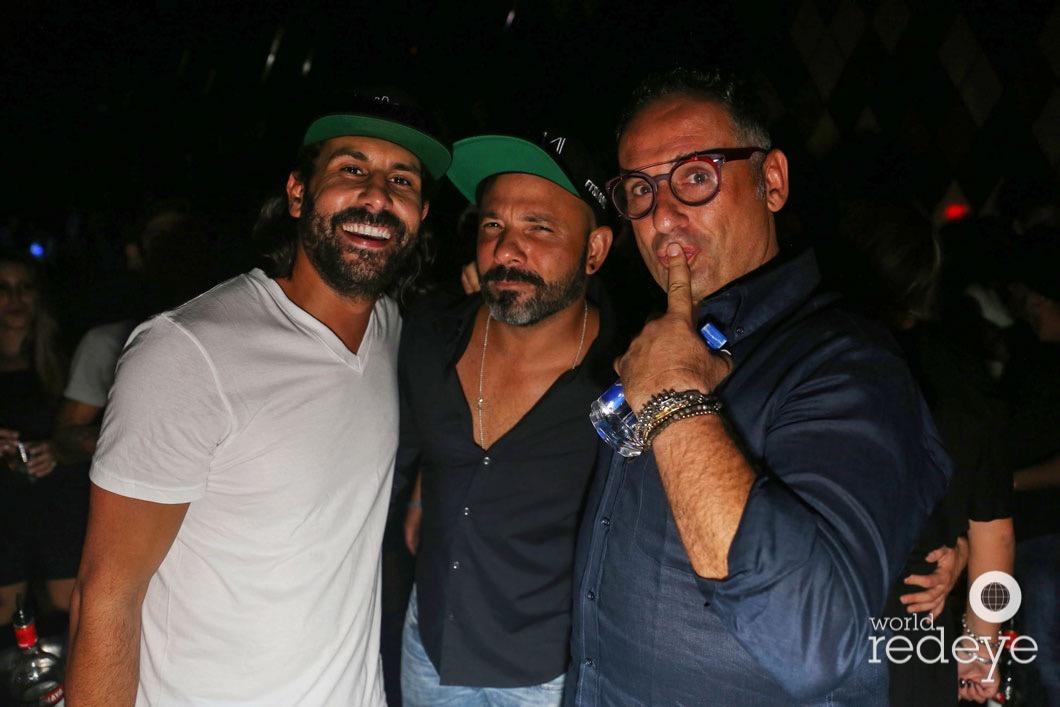 14-7-antonio-martucci-friends_new