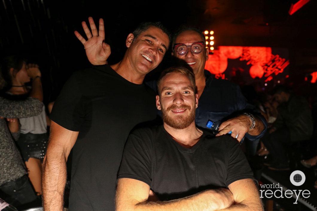 14-8-antonio-martucci-friends3_new