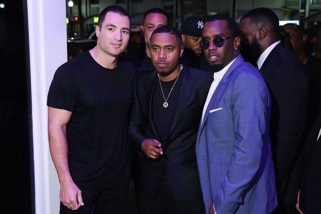 1-chris-paciello-nas-sean-diddy-combs