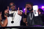 1-sean-diddy-combs-young-jeezy12