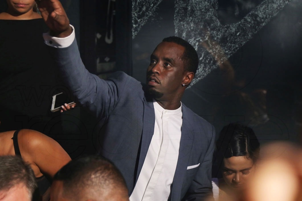 10-sean-diddy-combs12