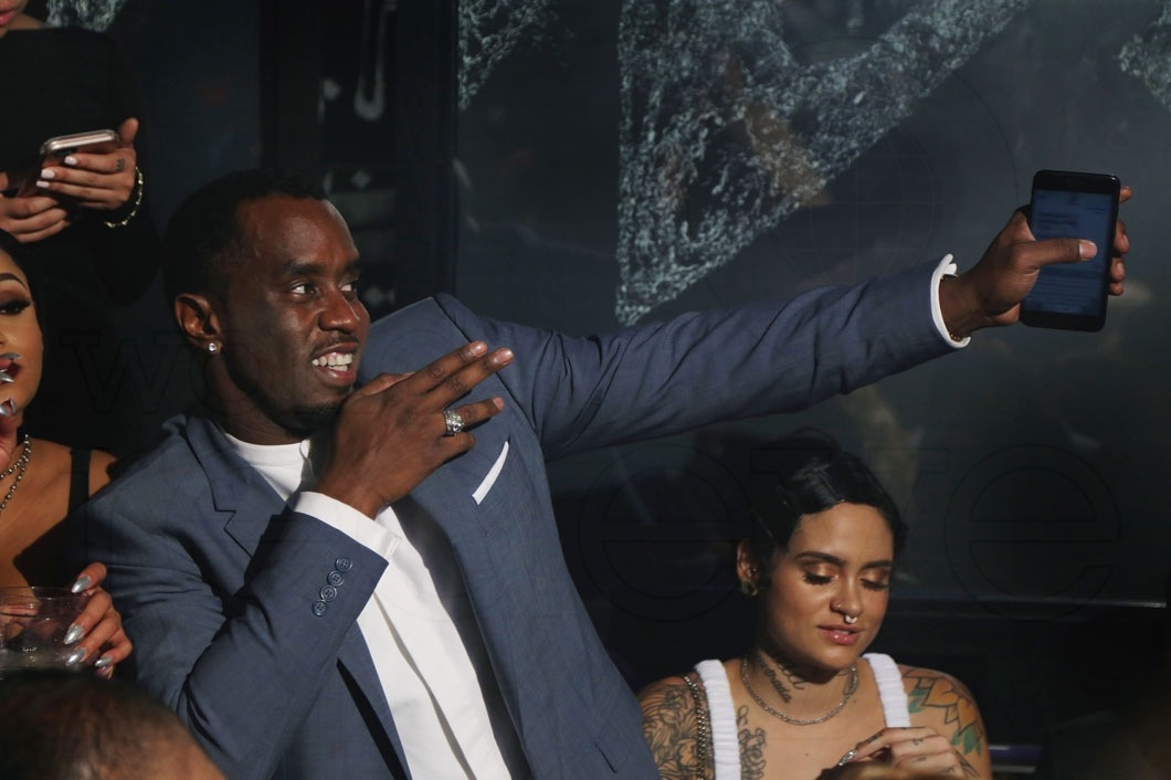 11-sean-diddy-combs13