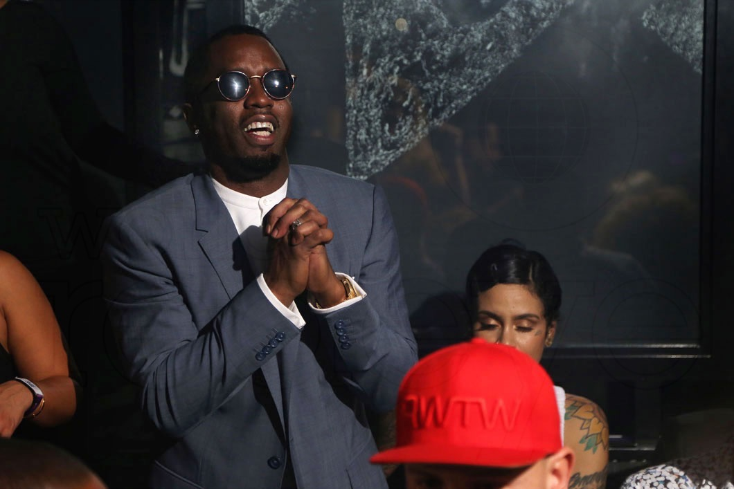 12-sean-diddy-combs17