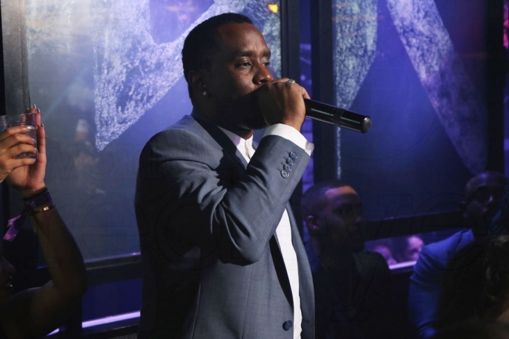 9-sean-diddy-combs