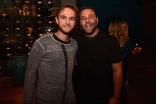 1-zedd-david-grutman_new