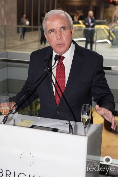 8-mayor-carlos-gimenez-speaking13