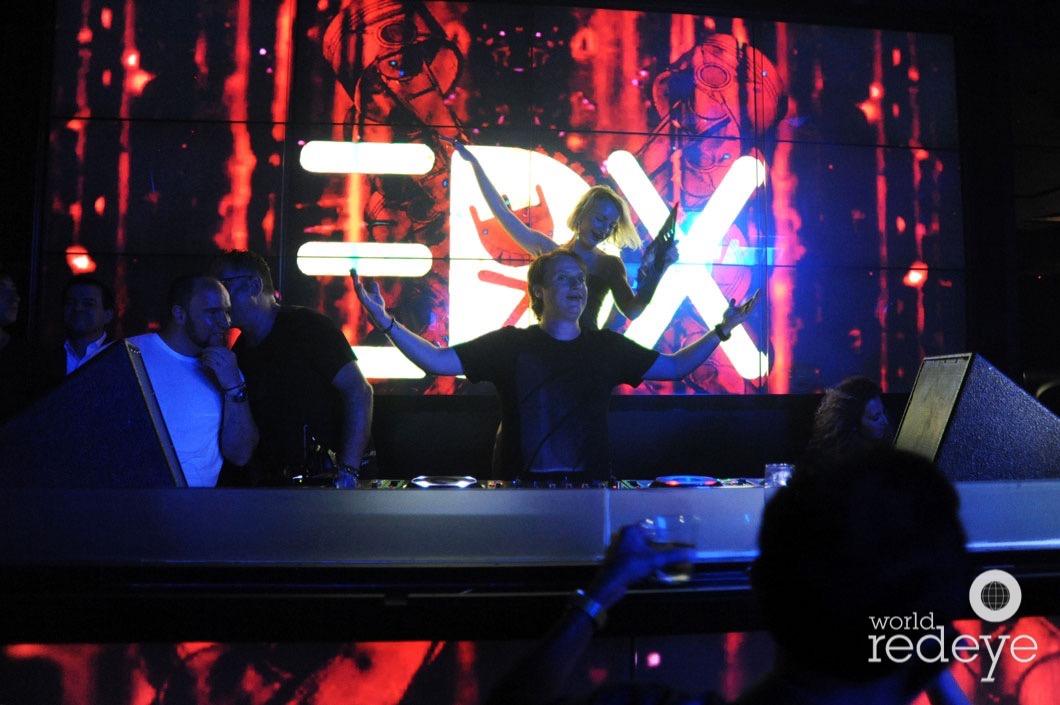 2-1-edx120_new