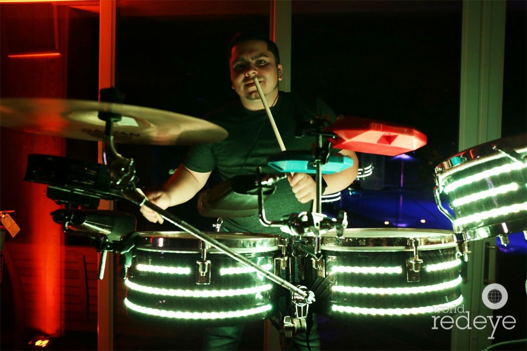 13-david-drummer33_new
