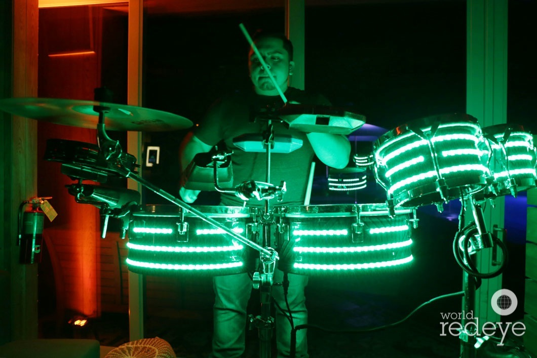 14-david-drummer12_new