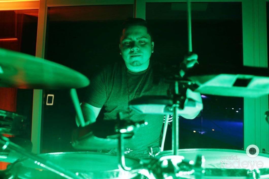15-david-drummer26_new
