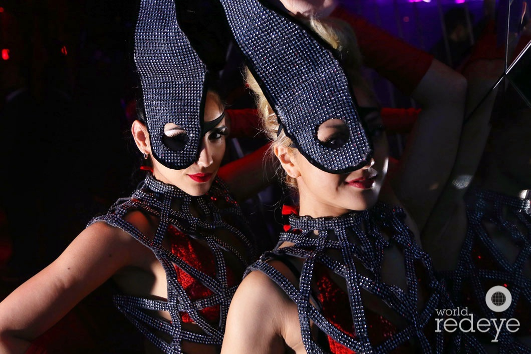 19-4-dancers-at-rockwell37_new
