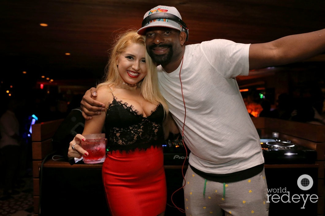 4-5-10-dj-irie-friend_new