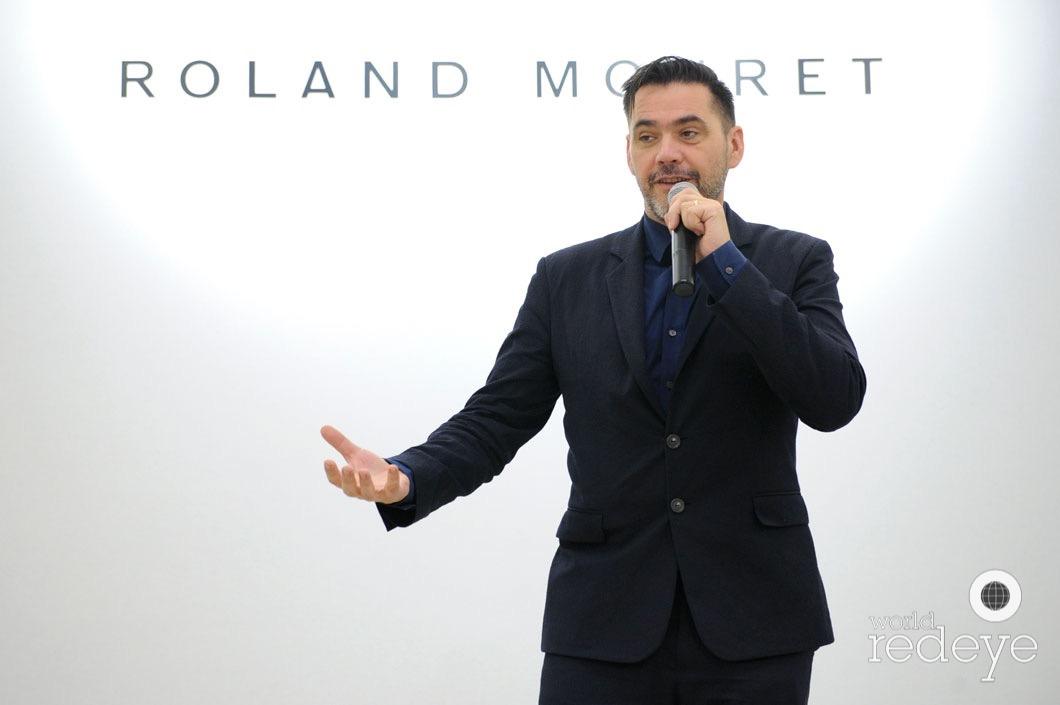42-roland-mouret-speaking6_new