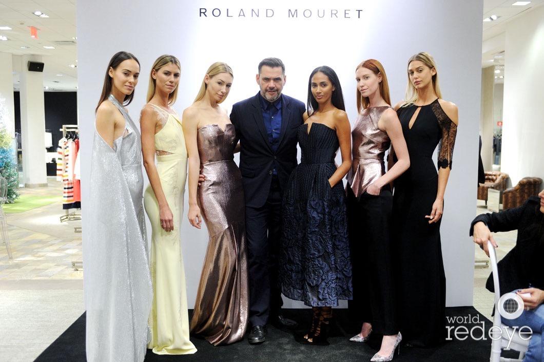 1-roland-mouret-neiman-marcus-models1_new