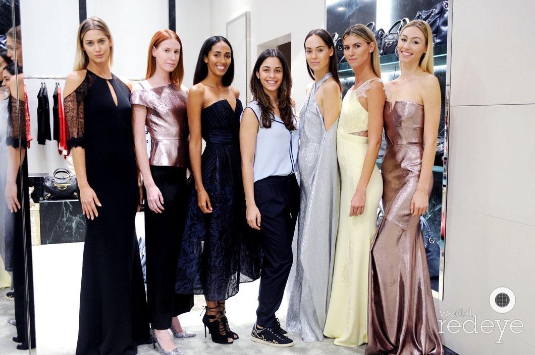 4-isabella-stanzione-neiman-marcus-models_new
