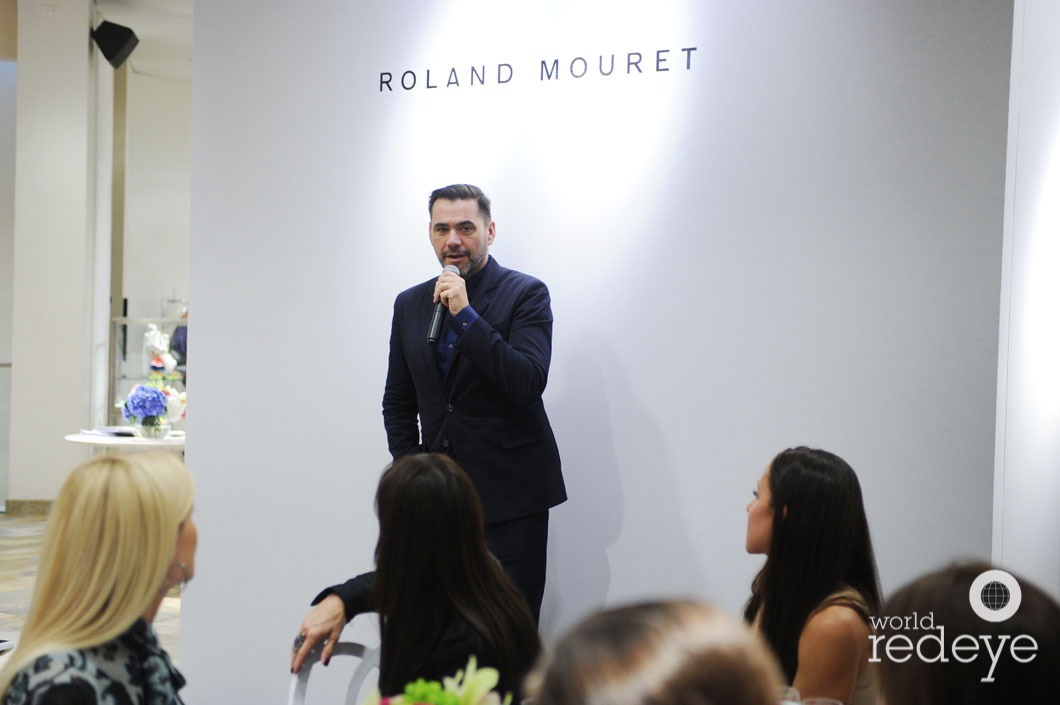 5-roland-mouret-speaking1_new