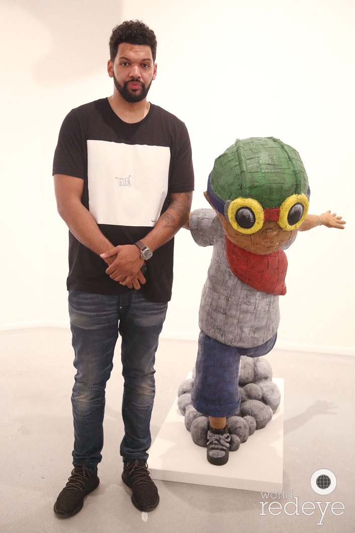 6-1-hebru-brantley1_new