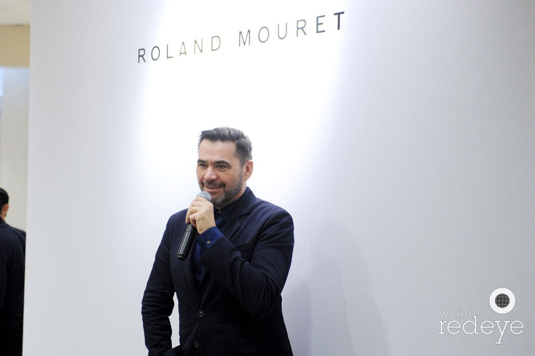 6-roland-mouret-speaking_new