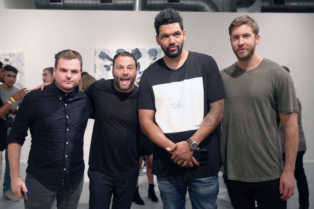 8-1charlie-tadman-dave-grutman-hebru-brantley-calvin-harris2_new